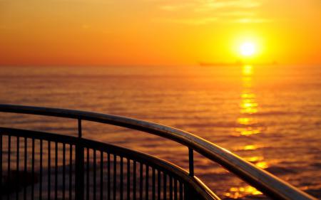 Фотографии море, вода, свет, солнце