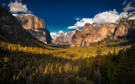 Заставки пейзаж, природа, горы