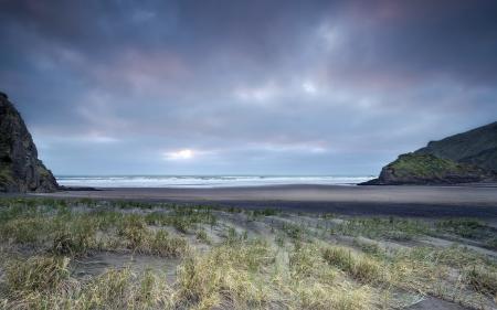 Фотографии море, берег, пейзаж