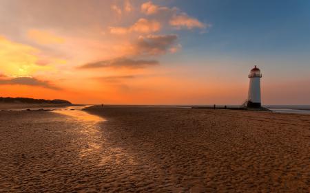 Фото маяки, настроение, настроения, пейзажи
