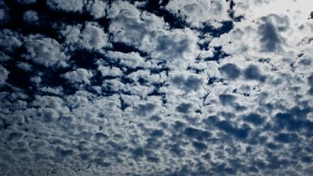 Фотографии full hd, пейзажи, облака, облако