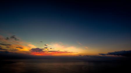 Фото full hd wallpapers, пейзажи, море, океан