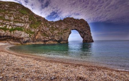 Картинки пейзажи, фото, арка, арки