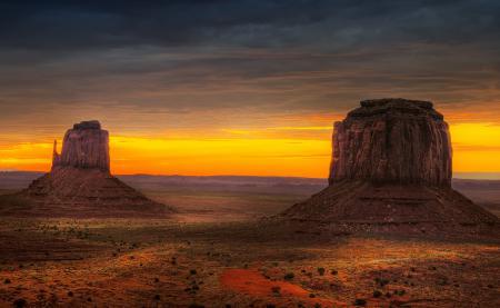 Обои USA, США, Arizona, Аризона