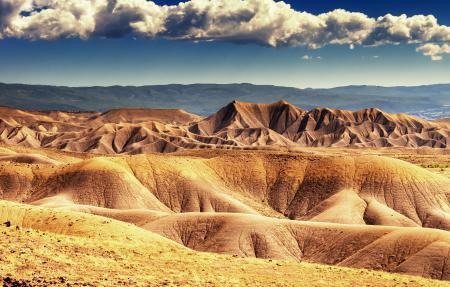 Фотографии пустыня, колорадо, сша, горы