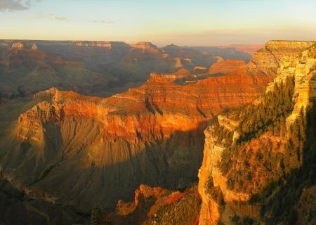 Картинки большой каньон, Grand Canyon, Arizona
