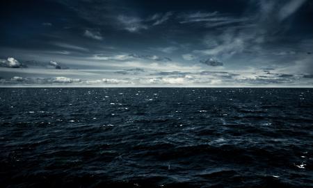 Картинки океан, стихия, волны