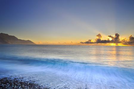 Фотографии пейзаж, природа, море, берег