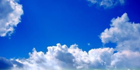Заставки widescreen wallpapers 3200x1600, пейзажи, фото облаков, облака