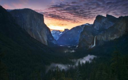 Фотографии пейзажи, вид, природа, деревья