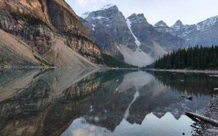 Картинки пейзажи, природа, фото, вода
