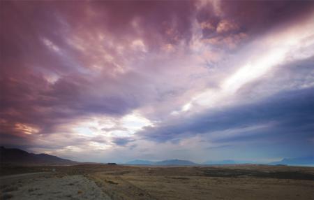 Фотографии Argentina, Patagonia, El Calafate, Аргентина
