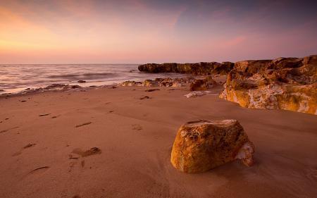 Картинки море, пляж, пейзаж