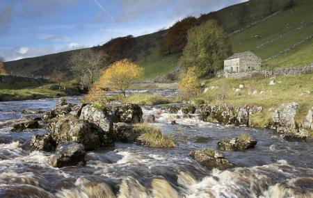 Фотографии ручей, камни, пейзаж, природа