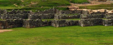 Фотографии Руины, Саксайуаман, Saksaywaman, Церемониальный