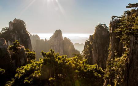 Фотографии природа, горы, пейзаж