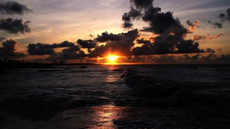 Фотографии берег, пляж, песок, море