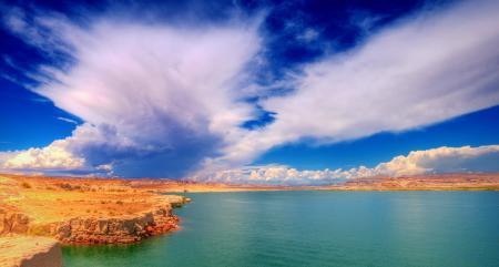 Фото Америка, Юта, каньон, пустыня