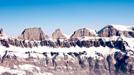 Заставки Пейзаж, Природа, горы, высота