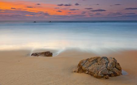 Заставки морские пейзажи, море, вода, океан