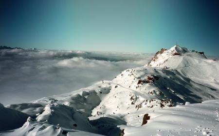 Фотографии природа, пейзаж, пейзажи, горы