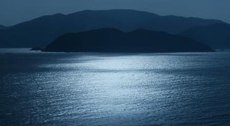 Картинки Nha Trang, Вьетнам, море, горы