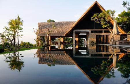 Фотографии пейзаж, природа, домик, вода