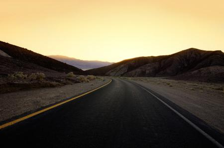 Фото США, Долина Смерти, штат Калифорния, USA