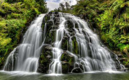Фотографии река, водопад, пейзаж