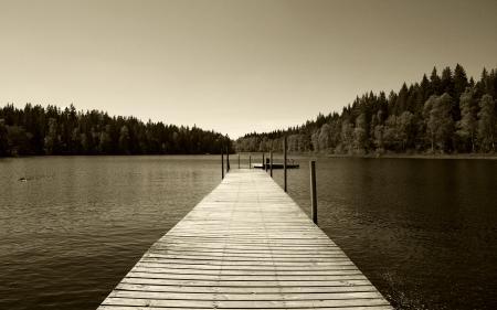 Заставки природа, пейзаж, река, берег
