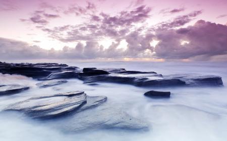 Картинки пейзажи, природа, фото, море