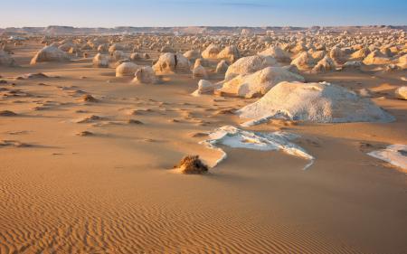 Картинки пустыня, пейзаж, природа