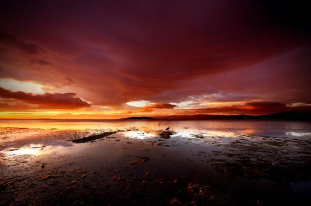 Фотографии вода, озеро, море, залив