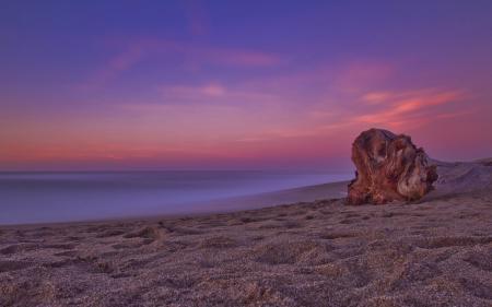 Картинки пейзажи, природа, пляжи, берег