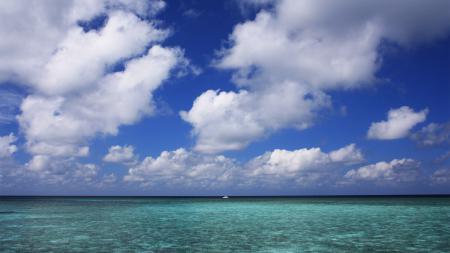 Обои мальдивы, острова, отпуск, океан