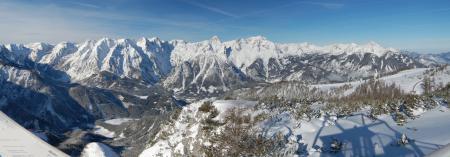 Фото Природа, Фото, Горы, Скалы