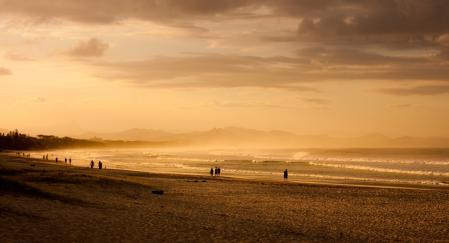 Фотографии природа, пейзаж, берег, побережье