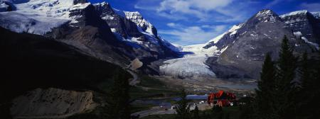 Обои пейзажи, обои, фотографии, горы