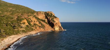 Картинки Фото, Природа, Море, Вода