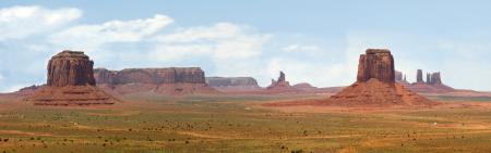 Заставки Фото, Пустыня, Прерия, Скалы