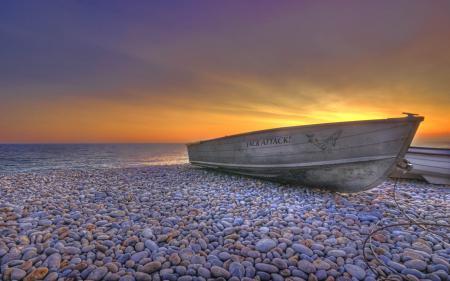 Заставки пейзажи, пляжи, камень, камни