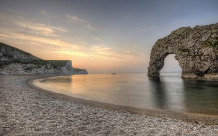 Фото пейзажи, скала, арка, скалы