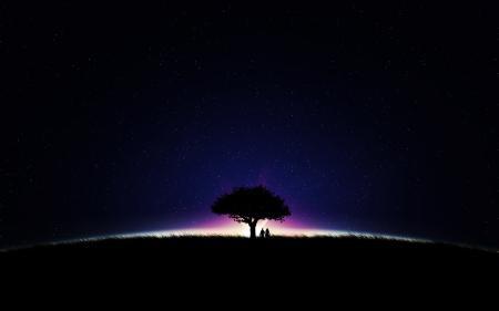 Фотографии Пейзажи, фото, дерево, деревья