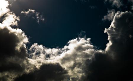 Фотографии пейзажи, облака, небо, обои