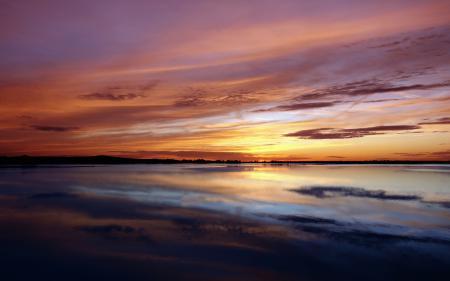 Фото пейзажи, фото, река, озеро
