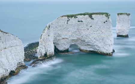 Фотографии пейзажи, скала, скалы, камень