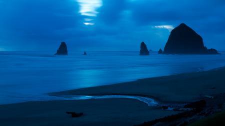 Картинки пейзажи, пляжи, побережье, берег