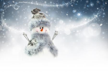 Картинки природа, пейзаж, снег, зима