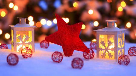 Фотографии New Year, Новый Год, Christmas, Рождество
