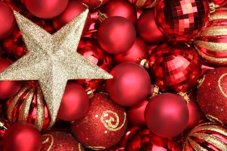 Фотографии New Year, Christmas, Рождество, Новый Год